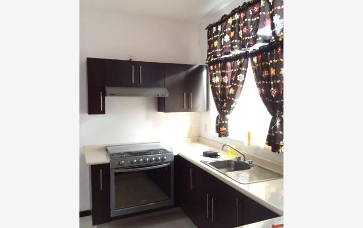 Foto de casa en venta en mirador 0, claustros del marques, querétaro, querétaro, 0 No. 22