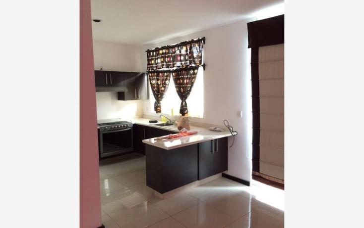 Foto de casa en venta en mirador 0, claustros del marques, querétaro, querétaro, 0 No. 23