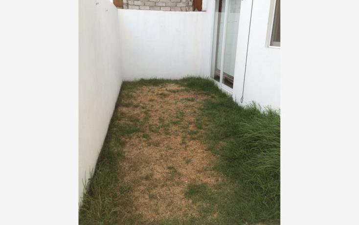 Foto de casa en venta en mirador 0, claustros del marques, querétaro, querétaro, 0 No. 24
