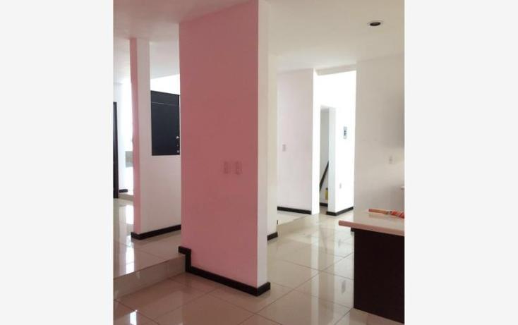 Foto de casa en venta en mirador 0, claustros del marques, querétaro, querétaro, 0 No. 25