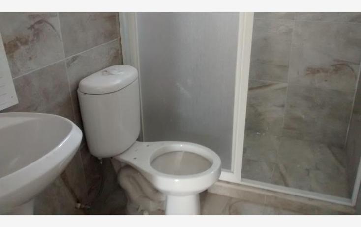Foto de casa en venta en mirador 1, el mirador, quer?taro, quer?taro, 1528244 No. 05