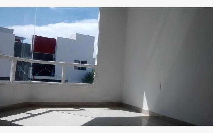 Foto de casa en venta en mirador 1, el mirador, quer?taro, quer?taro, 1528244 No. 07