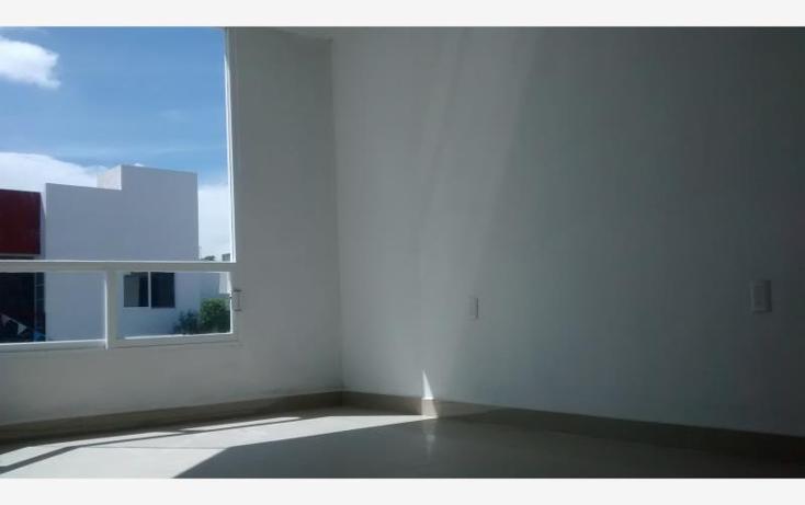 Foto de casa en venta en mirador 1, el mirador, quer?taro, quer?taro, 1528244 No. 08