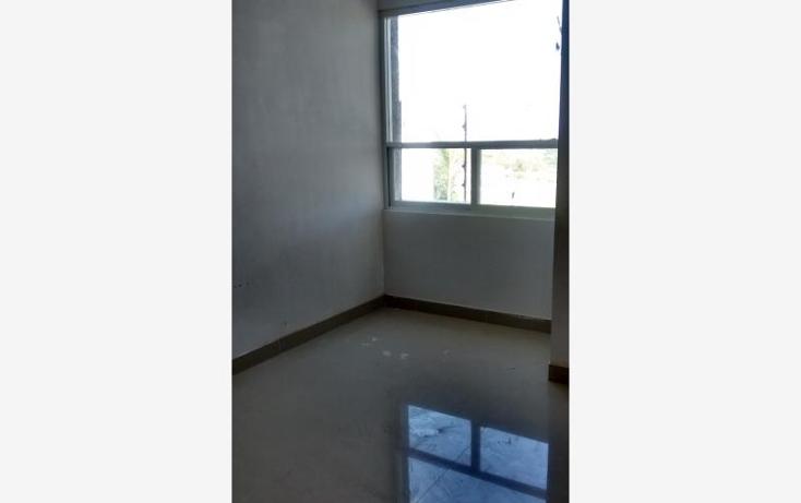 Foto de casa en venta en mirador 1, el mirador, quer?taro, quer?taro, 1528244 No. 10