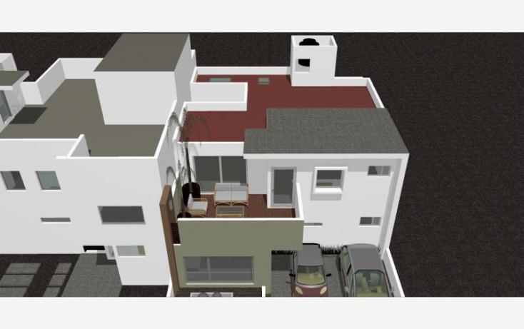 Foto de casa en venta en mirador 1, el mirador, querétaro, querétaro, 846353 no 03