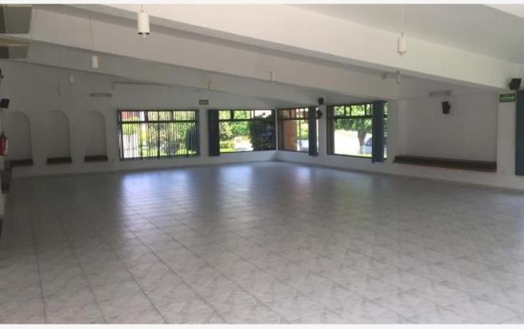 Foto de casa en venta en mirador 1, fuentes de tepepan, tlalpan, distrito federal, 2787620 No. 16