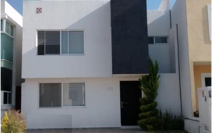 Foto de casa en venta en mirador 1, san joaquín san pablo, querétaro, querétaro, 1052123 no 01