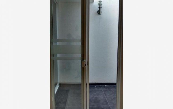 Foto de casa en venta en mirador 1, san joaquín san pablo, querétaro, querétaro, 1052123 no 02