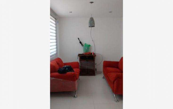 Foto de casa en venta en mirador 1, san joaquín san pablo, querétaro, querétaro, 1052123 no 04