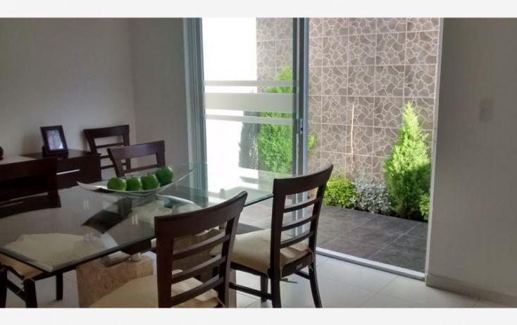 Foto de casa en venta en mirador 1, san joaquín san pablo, querétaro, querétaro, 1052123 no 07