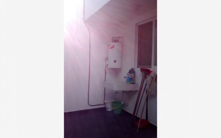Foto de casa en venta en mirador 1, san joaquín san pablo, querétaro, querétaro, 1052123 no 08