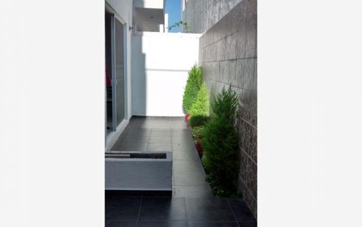 Foto de casa en venta en mirador 1, san joaquín san pablo, querétaro, querétaro, 1052123 no 09