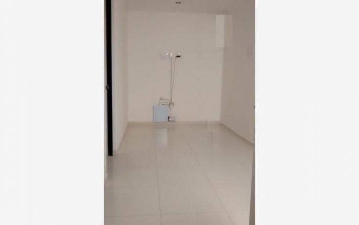 Foto de casa en venta en mirador 1, san joaquín san pablo, querétaro, querétaro, 1052123 no 10