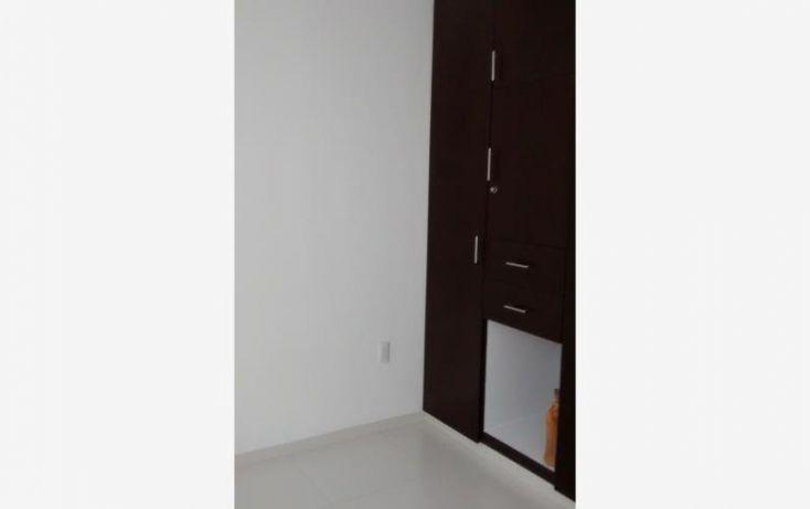 Foto de casa en venta en mirador 1, san joaquín san pablo, querétaro, querétaro, 1052123 no 11