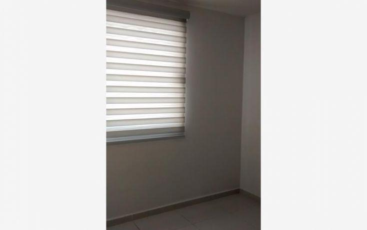 Foto de casa en venta en mirador 1, san joaquín san pablo, querétaro, querétaro, 1052123 no 12