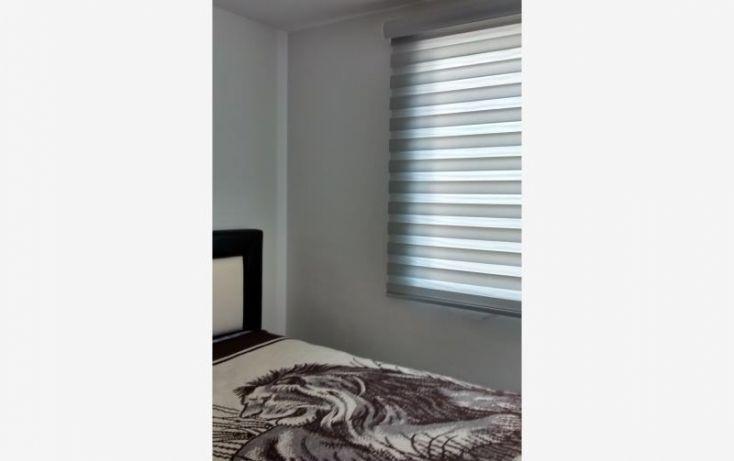 Foto de casa en venta en mirador 1, san joaquín san pablo, querétaro, querétaro, 1052123 no 14