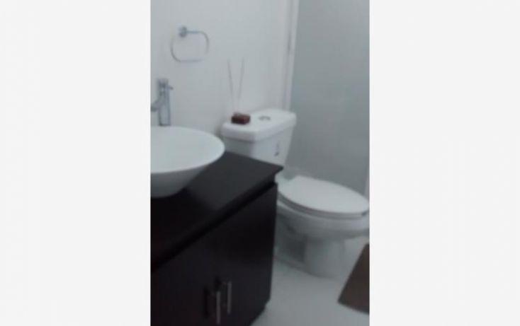 Foto de casa en venta en mirador 1, san joaquín san pablo, querétaro, querétaro, 1052123 no 16