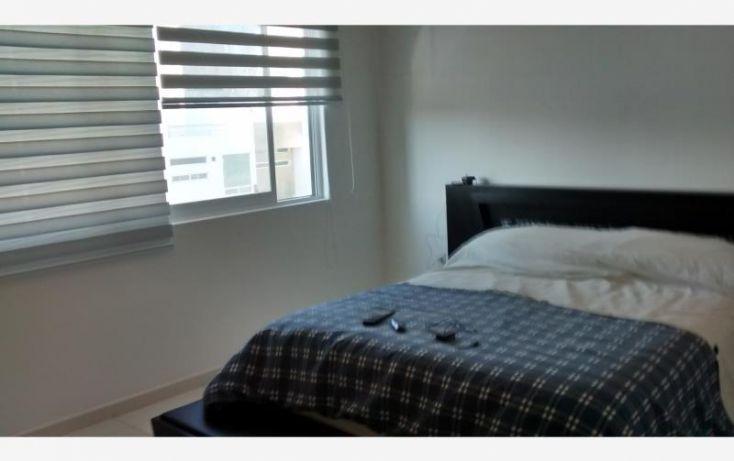 Foto de casa en venta en mirador 1, san joaquín san pablo, querétaro, querétaro, 1052123 no 17