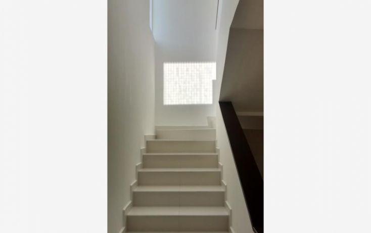 Foto de casa en venta en mirador 1, san joaquín san pablo, querétaro, querétaro, 1052123 no 18