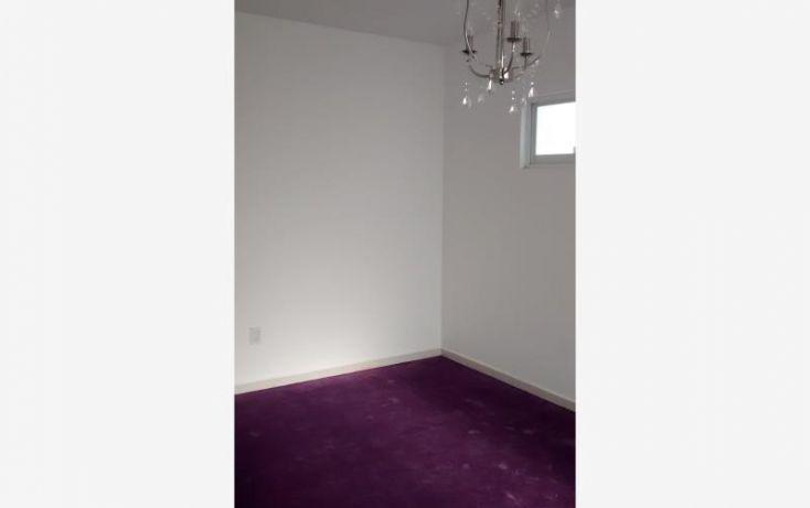 Foto de casa en venta en mirador 1, san joaquín san pablo, querétaro, querétaro, 1052123 no 19