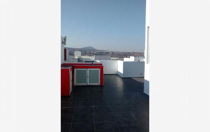 Foto de casa en venta en mirador 1, san joaquín san pablo, querétaro, querétaro, 1052123 no 21