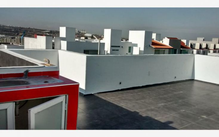 Foto de casa en venta en mirador 1, san joaquín san pablo, querétaro, querétaro, 1052123 no 23