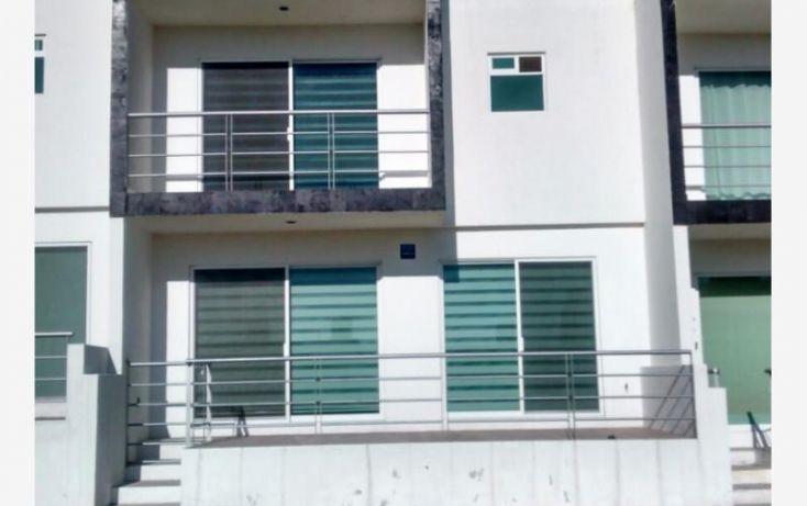 Foto de casa en renta en mirador 1, san joaquín san pablo, querétaro, querétaro, 1421501 no 01