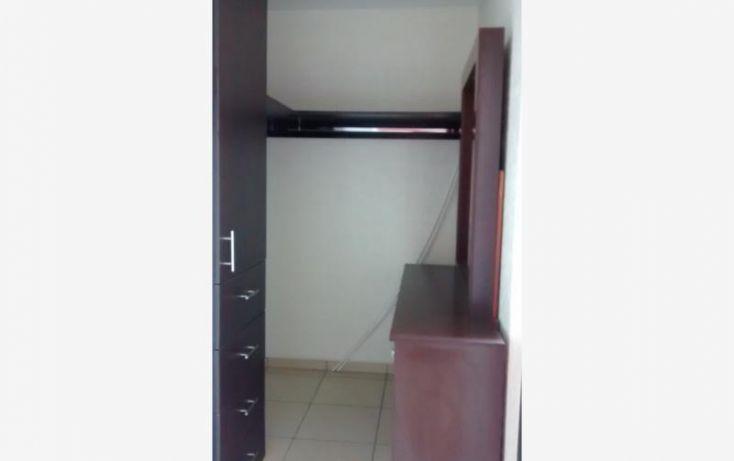 Foto de casa en renta en mirador 1, san joaquín san pablo, querétaro, querétaro, 1421501 no 17