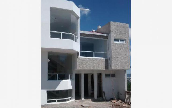 Foto de casa en venta en mirador 1, san pablo, amealco de bonfil, querétaro, 1528244 no 01