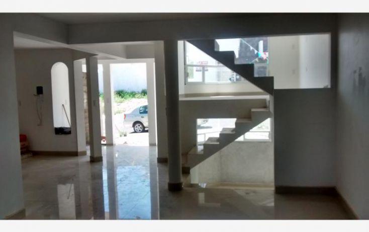 Foto de casa en venta en mirador 1, san pablo, amealco de bonfil, querétaro, 1528244 no 03
