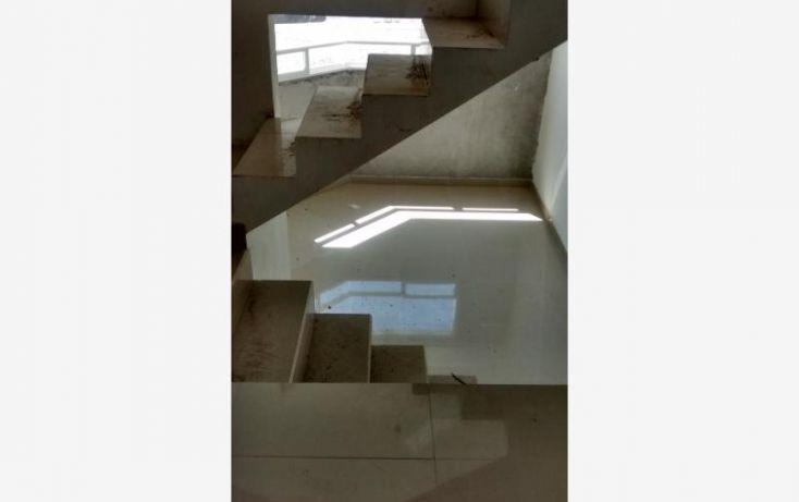 Foto de casa en venta en mirador 1, san pablo, amealco de bonfil, querétaro, 1528244 no 04