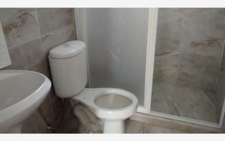 Foto de casa en venta en mirador 1, san pablo, amealco de bonfil, querétaro, 1528244 no 05