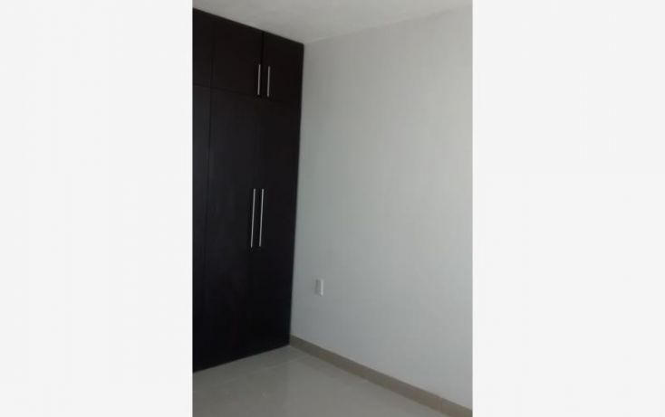 Foto de casa en venta en mirador 1, san pablo, amealco de bonfil, querétaro, 1528244 no 06