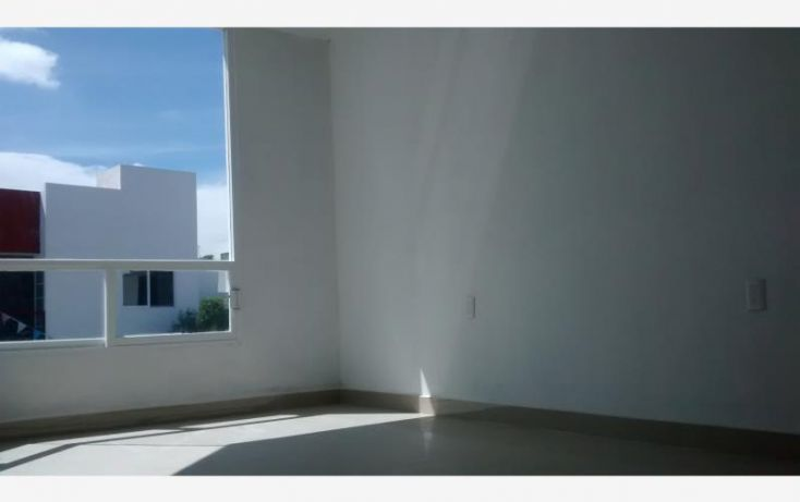 Foto de casa en venta en mirador 1, san pablo, amealco de bonfil, querétaro, 1528244 no 08