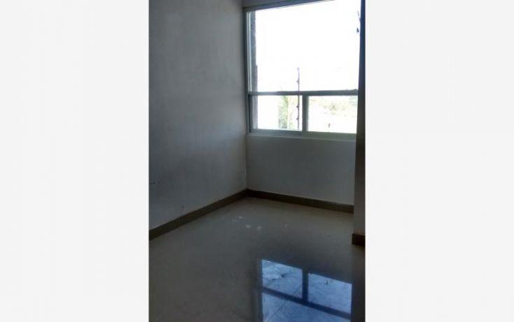 Foto de casa en venta en mirador 1, san pablo, amealco de bonfil, querétaro, 1528244 no 10
