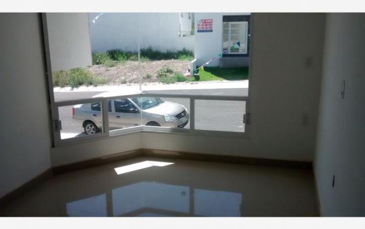 Foto de casa en venta en mirador 1, san pablo, amealco de bonfil, querétaro, 1528244 no 11