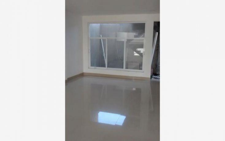 Foto de casa en venta en mirador 1, san pablo, amealco de bonfil, querétaro, 1528244 no 12