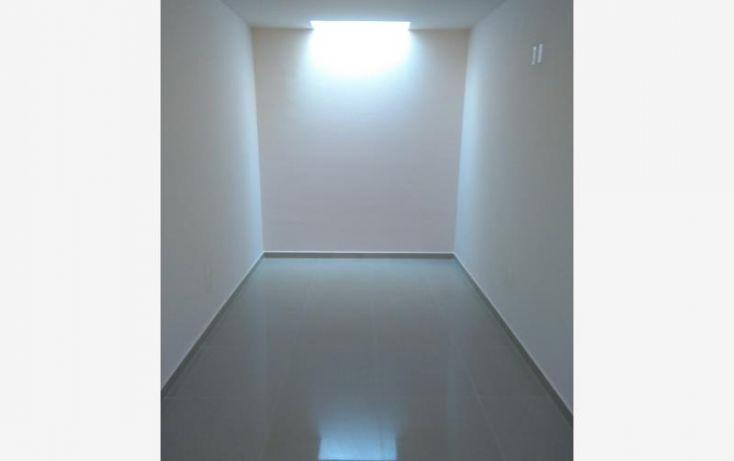 Foto de casa en venta en mirador 1, san pablo, amealco de bonfil, querétaro, 1528340 no 02