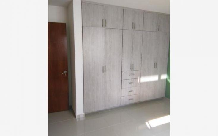 Foto de casa en venta en mirador 1, san pablo, amealco de bonfil, querétaro, 1528340 no 04