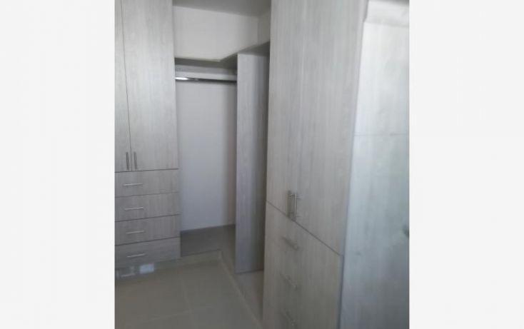 Foto de casa en venta en mirador 1, san pablo, amealco de bonfil, querétaro, 1528340 no 06
