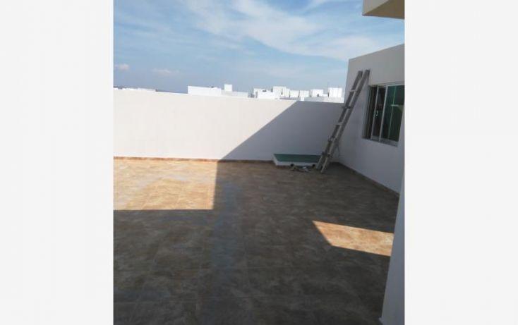 Foto de casa en venta en mirador 1, san pablo, amealco de bonfil, querétaro, 1528340 no 09