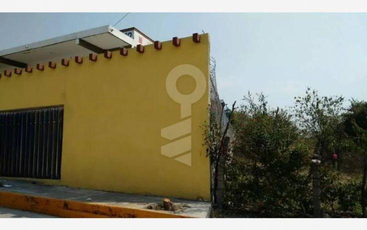 Foto de terreno habitacional en venta en mirador 400, vergeles de oaxtepec, yautepec, morelos, 1740244 no 01