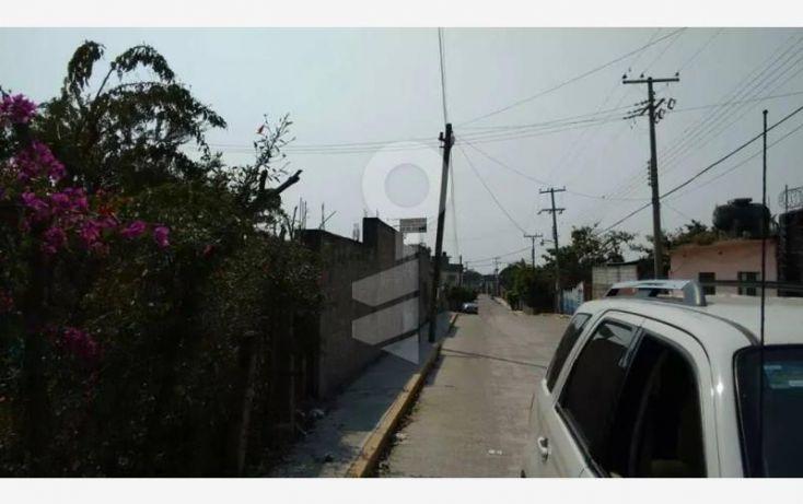 Foto de terreno habitacional en venta en mirador 400, vergeles de oaxtepec, yautepec, morelos, 1740244 no 03