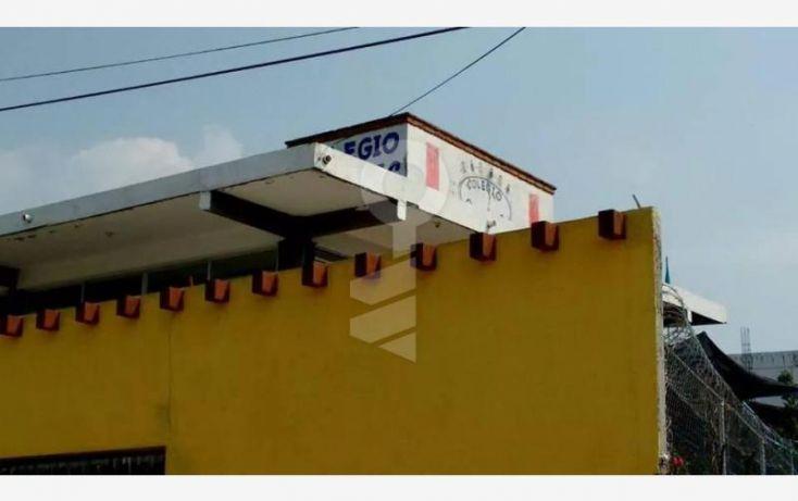 Foto de terreno habitacional en venta en mirador 400, vergeles de oaxtepec, yautepec, morelos, 1740244 no 05