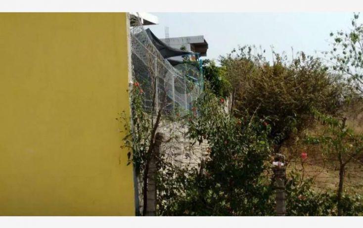 Foto de terreno habitacional en venta en mirador 400, vergeles de oaxtepec, yautepec, morelos, 1740244 no 07