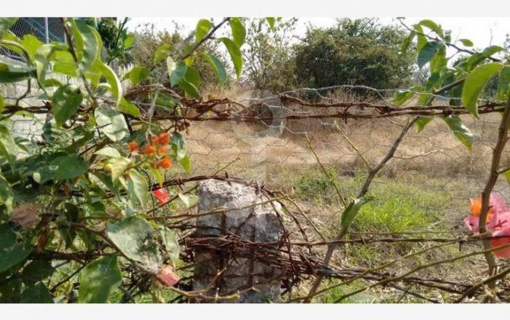 Foto de terreno habitacional en venta en mirador 400, vergeles de oaxtepec, yautepec, morelos, 1740244 no 08