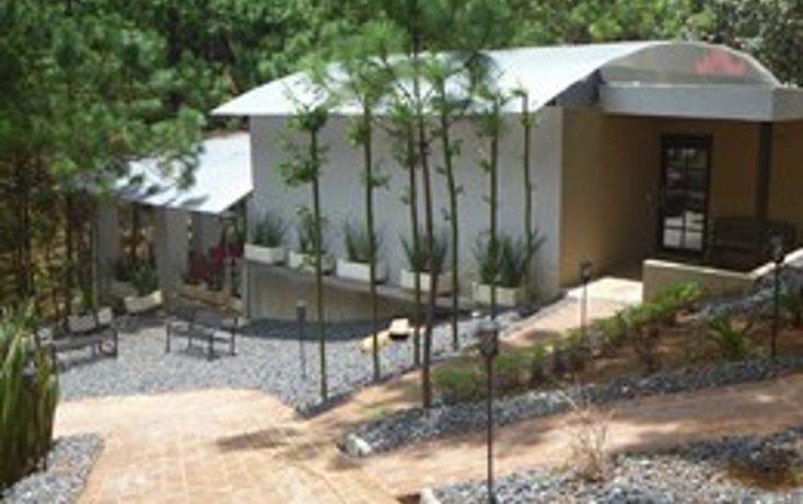 Foto de casa en venta en mirador al tanque de agua lote 3seccion 6 pinos de mazamitla, mazamitla, mazamitla, jalisco, 1932069 no 01