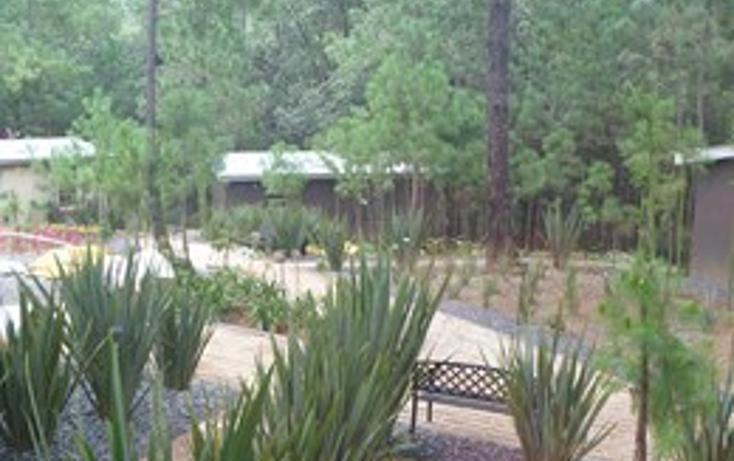Foto de casa en venta en mirador al tanque de agua lote 3-seccion 6 pinos de mazamitla , mazamitla, mazamitla, jalisco, 1932069 No. 02