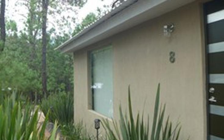Foto de casa en venta en mirador al tanque de agua lote 3seccion 6 pinos de mazamitla, mazamitla, mazamitla, jalisco, 1932069 no 03