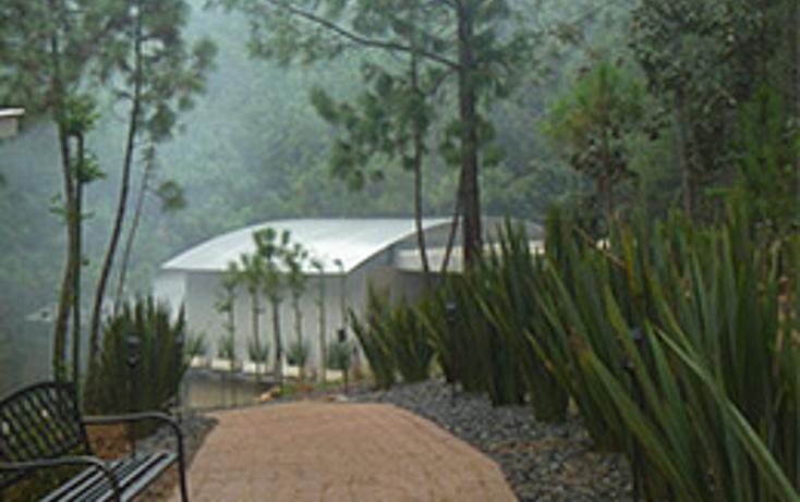 Foto de casa en venta en mirador al tanque de agua lote 3seccion 6 pinos de mazamitla, mazamitla, mazamitla, jalisco, 1932069 no 04
